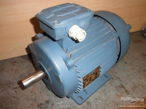 8898751-motor-5-5kw-1